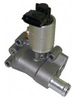 DB-8023 for OPEL CORSA