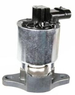 DB-8029 for CHEVROLET GMC<br>