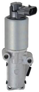 DB-8051 for OPEL,VAUXHALL,GENERAL MOTORS<br>