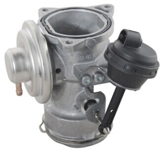 DB-8055 for FORD VW<br>