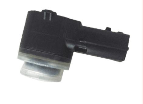 Renault PDC Sensor 28442-5707R
