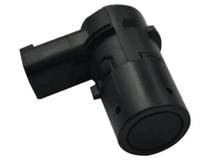 SAAB PDC Sensor 12758870