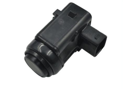 SAAB PDC Sensor 12773452