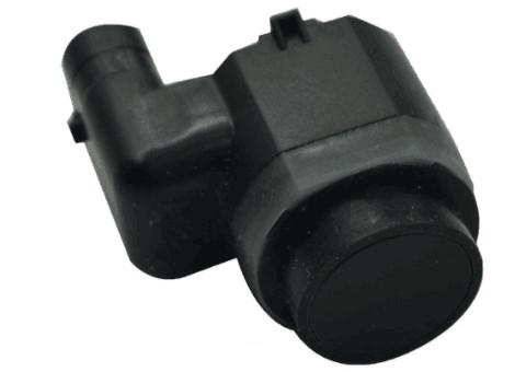 Land Rover PDC Sensor AH42-15K859-AA