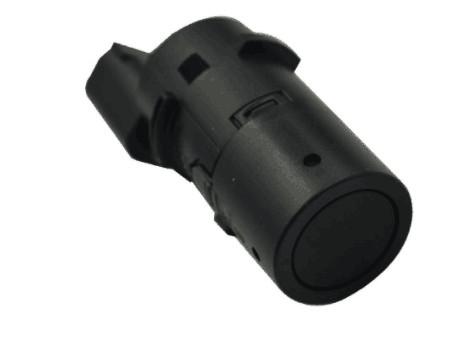 Land Rover PDC Sensor YDB500301PMA