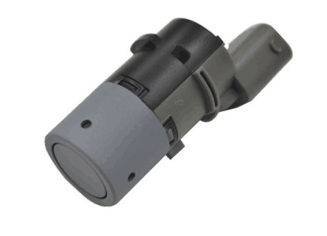Land Rover PDC Sensor YDB500370LML