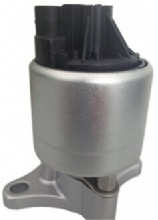 DB-8004 for OPEL VAUXHALL<br>