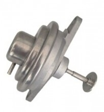 DB-8022 for OPEL VAUXHALL CHEVROLET <br>