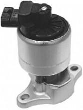 DB-8025 for FIAT PEUGEOT