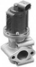 DB-8033 for SAAB,ALFA ROMEO ,FIAT ,LANCIA ,OPEL <br>