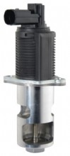 DB-8036 for OPEL,RENAULT,VAUXHAL<br>