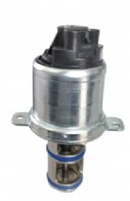 DB-8052 for  FORD