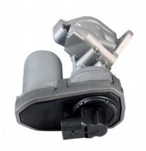 DB-8066 for PEUGEOT,FORD,FIAT,CITROEN ,ALFA ROMEO<br>