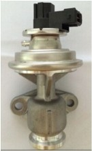 DB-8069 for Ssang Yong<br>