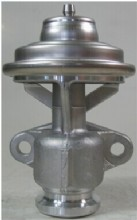 DB-8070 for MERCEDES BENZ<br>