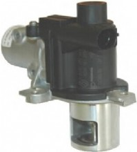 DB-8073 for RENAULT<br>