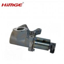 DB-8178 EGR FOR SSang Yong<br>