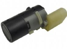 Audi PDC Sensor 4B0919275d