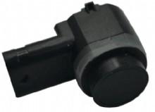 Audi PDC Sensor 4H0919275