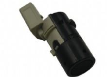 Audi PDC Sensor 7H0919275B