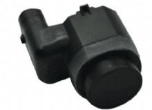 Audi PDC Sensor 1s0919275AC