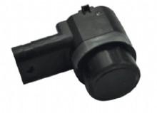 Audi PDC Sensor 1t0919297A