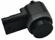 Audi PDC Sensor 3C0919275S
