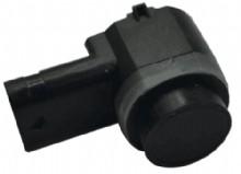 Audi PDC Sensor 5KD919275