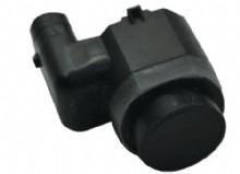 Audi PDC Sensor 420919275