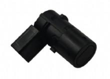 Audi PDC Sensor 4B0919275