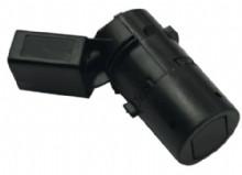 Audi PDC Sensor 4B0919275B