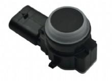 BENZ PDC Sensor 0009050242