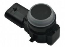 BENZ PDC Sensor 0009050342