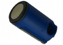 BENZ PDC Sensor 0015425918