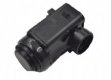 BENZ PDC Sensor 0015427418
