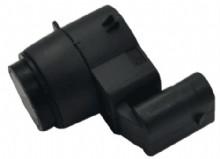 BENZ PDC Sensor 4635402217