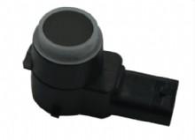 Benz PDC Sensor 0009052402