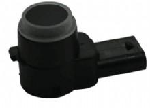 BENZ PDC Sensor 2125420018