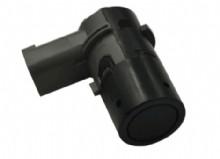 BMW PDC Sensor 66202180149