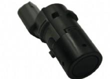 BMW PDC Sensor 66206989082