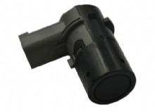 BMW PDC Sensor 66206989164