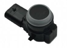 BMW PDC Sensor 66209261587