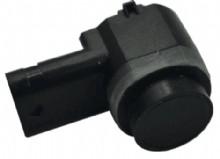 BMW PDC Sensor 66209270491