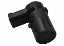 JAGUAR PDC Sensor C2C29377XXX