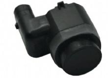 JAGUAR PDC Sensor EG92-15K859