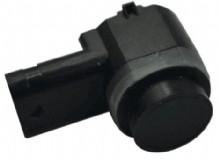 JAGUAR PDC Sensor 6W83-15K859