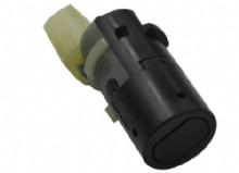 JAGUAR PDC Sensor LJE7355AB