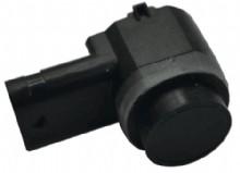 JAGUAR PDC Sensor C2Z6280