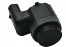 JAGUAR PDC Sensor C2Z22810