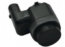 JAGUAR PDC Sensor C2Z11733